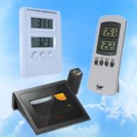 Инструмент, метеостанции, термометры, газовое оборудование, аккумуляторы, элементы питания (батарейки), радиоприемники, портативные колонки