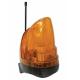 Лампа сигнальная DoorHan LAMP 220B с антенной