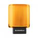Лампа Comunello SWIFT LED A