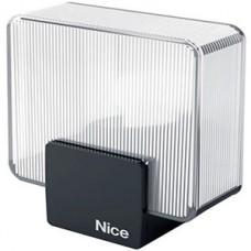 Лампа сигнальная NICE ELAC 220
