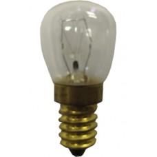 Лампочка 220V