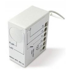 Блок управления системами освещения 230В TT2L