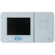 Монитор RVi-VD1 mini (белый)