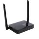 Wi-fi роутер ZyXEL Keenetic Omni II 300Мбит