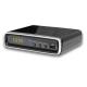 Цифровой ресивер GODIGITAL 1306  DVB-T2