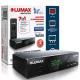 Цифровой эфирный ресивер LUMAX DV-3205 HD(Wi-Fi)