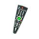 Пульт Huayu BBK RC026-01R DVD