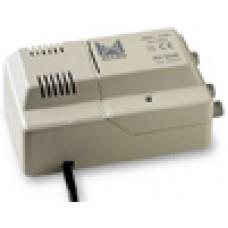 Усилитель антенный AL-200 (пассивный)