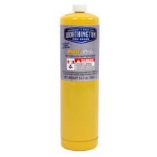 Газ MAPP Worthington USA