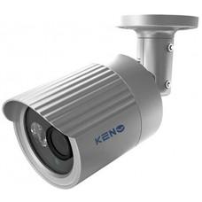 IP камера KENO KN-CM105F28 (наружная)