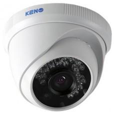 IP камера KENO KN-DM102F28 (внутренняя)
