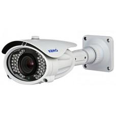 Видеокамера KENO KN-CE93V2812