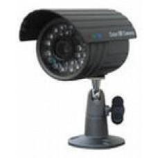 Видеокамера Falcon FE I82A-15M