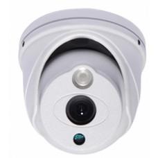 Видеокамера Falcon Eye FE ID720AHD/10M