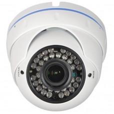 Видеокамера Falcon FE SDV91/30M (белая)