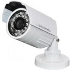 Видеокамера Sinlarity SLC-AMFL24