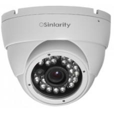 Видеокамера Sinlarity SLC-BCFL24W