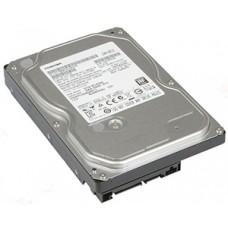 Жесткий диск 500 Gb Toshiba (7200 об/мин)